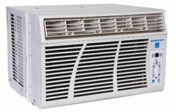 Fedders Air Conditioner Airconditioneri