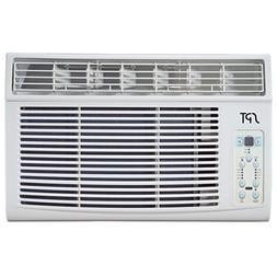 SPT 8,000btu Energy Star Window Air Conditioner, WA-0822S