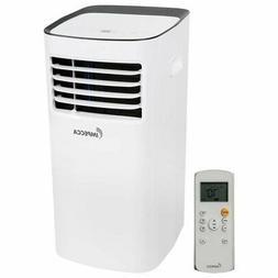Impecca 8000 BTU Portable Air Conditioner