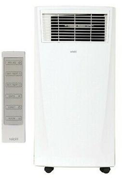 Haier 8000 BTU Portable Air Conditioner with Remote