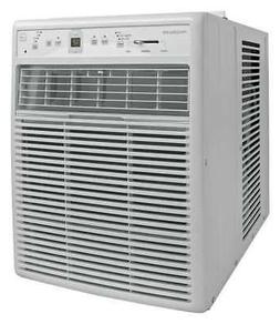 8000 Btu Window Air Conditioner, 115V FRIGIDAIRE FFRS0822S1