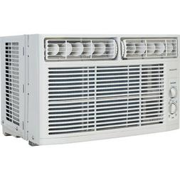 Frigidaire 8000 BTU Window Air Conditioner Mechanical Contro