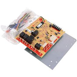 Lennox 83M00 - Surelight Control Board Replacement Kit