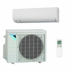 9 000 btu 15 seer heat pump