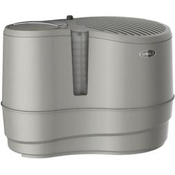 Lasko 9 Gal Output 3200 Sq. Ft. Recirculating Humidifier w/