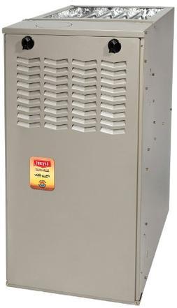 90,000 Btu 80% Afue Bryant Gas Furnace - 315AAV048090