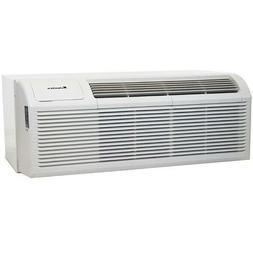 Klimaire 9000Btu 11.3 EER PTAC Air Conditioner 3Kw Electric