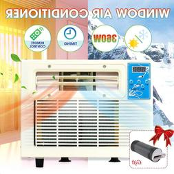 900W 220V Portable <font><b>Heater</b></font> <font><b>Air</