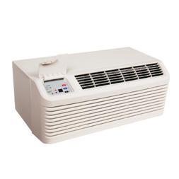 15000/14700 Btu Packaged Terminal Air Conditioner, 230/208V