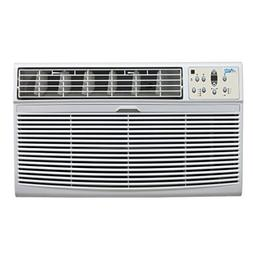 AKTW-14ER52 Arctic King 14000 BTU AC Heat and Cool
