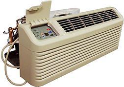 Amana 7 700 BTU Class PTAC Air Conditioner PTC073G35AXXX