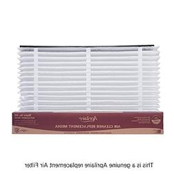 Aprilaire 410 Air Filter Single Pack for Air Purifier Models