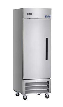 Arctic Air AF23 Commercial Freezer