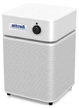 240v Air Conditioner