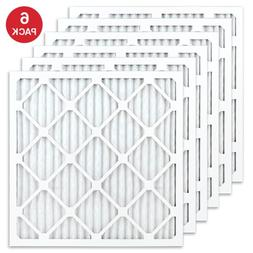 Best for Allergy Protection - AiRx Allergy 20x20x1 Air Filte