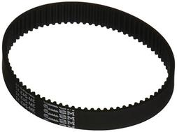 Bissell Style 15 Geared 5770 5990 6100 16N5 Healthy Belt