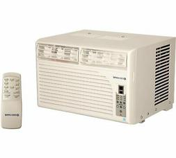 Cool Living 15000 BTU Energy Star Window Mount Room Air Cond