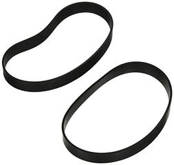 Dirt Devil Vision Lite Vacuum Belt Style 10 Fits Dirt Devil