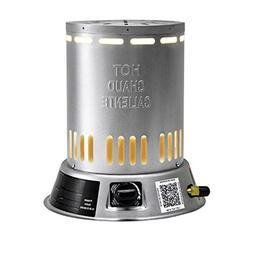 Dyna-Glo RMC-LPC25DG 15,000 to 25,000 BTU Liquid Propane Con