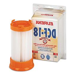 Eureka® DCF-18 Dust Cup Filter for Bagle