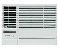 Friedrich Chill Series EP08G11B Room Air Conditioner with El