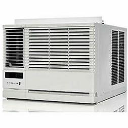 Friedrich Chill Series EP24G33B Window Air Conditioner with