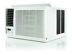 Friedrich EP12G33B 12000 BTU Chill Series Room Air Condition