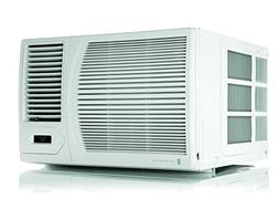 Friedrich EP24G33B 23000 BTU Chill Series Room Air Condition