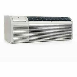 Friedrich PDE12K3SG Packaged Terminal Air Conditioner Electr