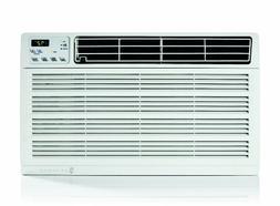 Friedrich US10D30 10000 btu - 230 volt - 9.4 EER Uni-Fit ser