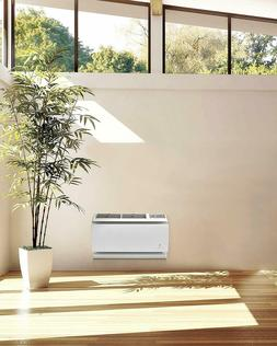 11300 BTU - 9.3 EER - Wall Master Series Room Air Conditione