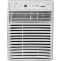 Frigidaire 10,000 BTU 115V Slider/Casement Room Air Conditio