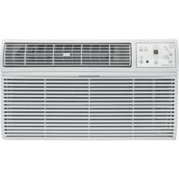Frigidaire FFTA1033Q1 10,000 BTU 115V Through-the-Wall Air C