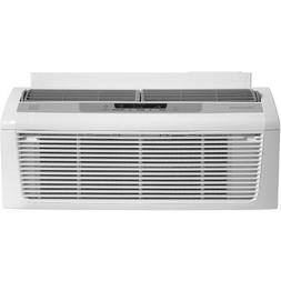 Frigidaire 6,000 BTU 115V Window-Mounted Low Profile Air Con