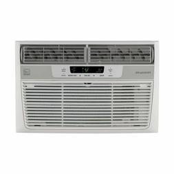 Frigidaire 6,000 BTU 11.2 EER 115V Window Air Conditioner
