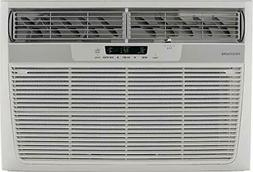 Frigidaire FFRH2522R2 25,000 BTU Window-Mounted Room Air Con