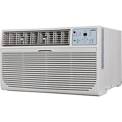 GARRISON 2477811 R-410A Through-The-Wall Heat/Cool Air Condi