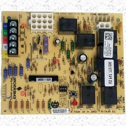 goodman parts airconditionerigoodman parts pcbbf132s control board