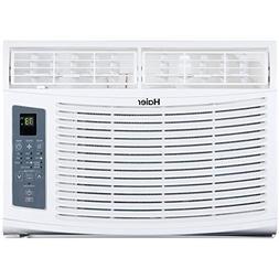 Haier HWE12XCR 12000 BTU High Efficiency Room Air Conditione