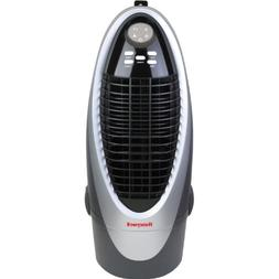 Honeywell Indoor Portable Evaporative Cooler with Fan & Humi