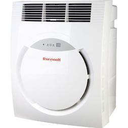 Honeywell Eco-Friendly 8,000 BTU Portable Indoor Air Conditi