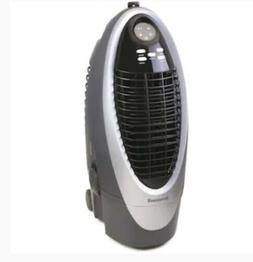 Honeywell Indoor Portable Evaporative Cooler with Fan & Humi