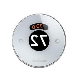 Honeywell Lyric Round Wi-Fi Thermostat - Second Generation-W