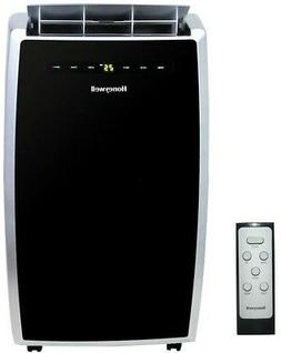 Honeywell MN12CES 12000 BTU Portable AC, Dehumidifier, Fan f