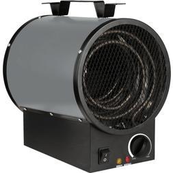 King Electric PGH2440TB 4000-watt 240-volt Garage Heater wit