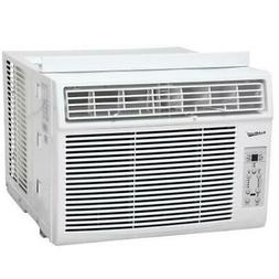 Koldfront WAC10002WCO 10,000 BTU 115V Window Air Conditioner