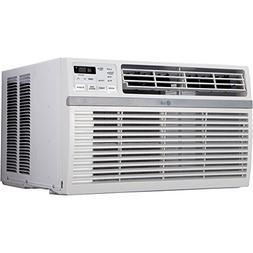 LG ENERGY EFFICIENT 12,000 BTU Electronic Air Conditioning U