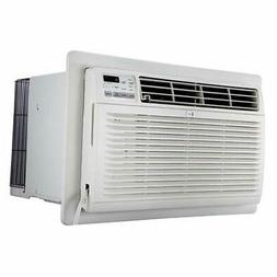 LG LT1016CER 115V Through-The-Wall Air Conditioner with Remo