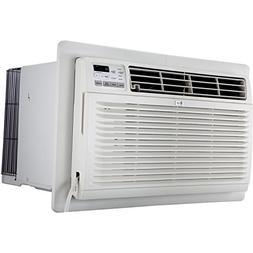 LG LT1036CER 9800 BTU 230V Through-the-Wall Air Conditioner
