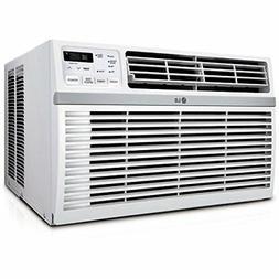 Pioneer Air Conditioner 18000 Btu Airconditioneri